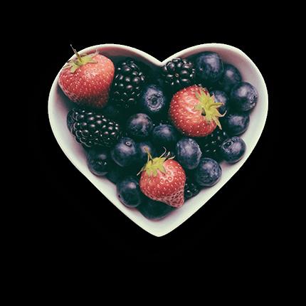Cardiometabolic Disease Section Image Mobile