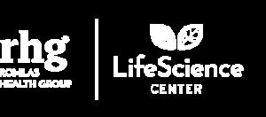 RHG - LSC Logo