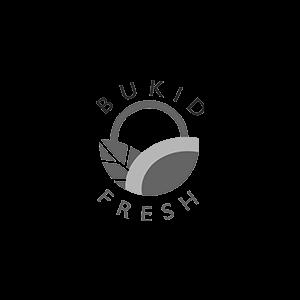 Bukid Fresh