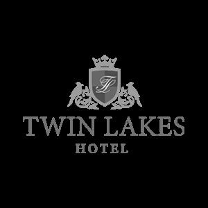 Twin Lakes Hotel