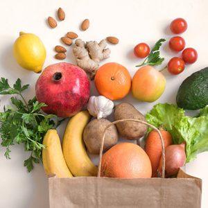 Vitamin Test - Featured Image